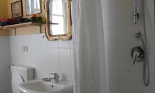 bagno comune