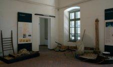 Museo del Gesso