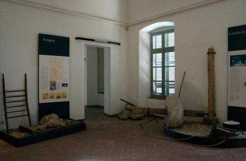 museo_gesso