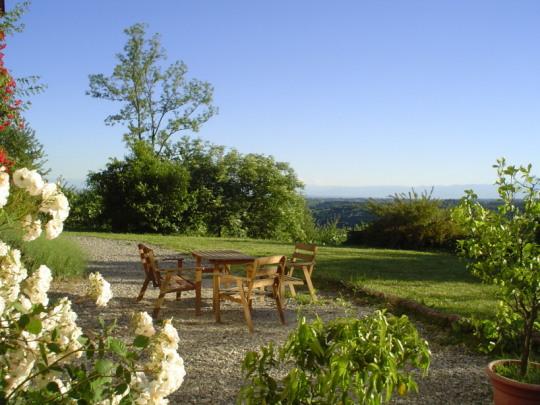 Gruppo giardino bello_resize