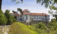02_castello_di_masino_dario_fusaro